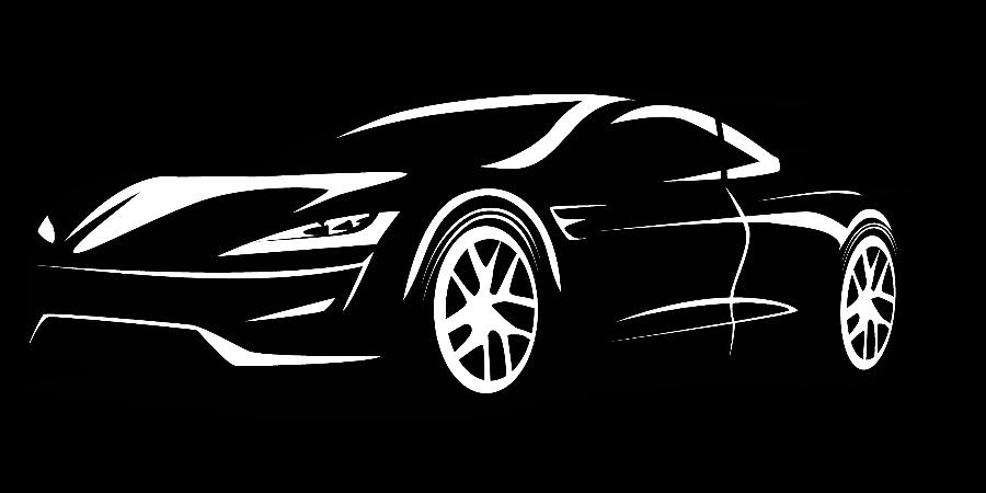 —Pngtree—sport car logo vector_6398339.png